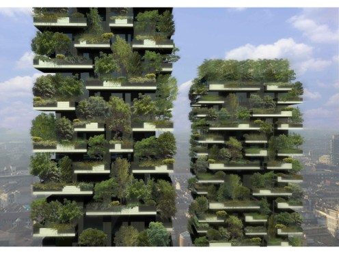 01-Bosco-verticale