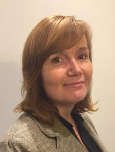 Sarah Chilcott Planning Portal MD